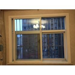 西安静立方专业隔音窗厂家教您清理和维护隔音窗