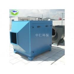 广东环保设备厂家活性炭过滤净化塔