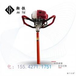 鞍铁进口螺栓钻取机矿山施工设备有哪些工作方式