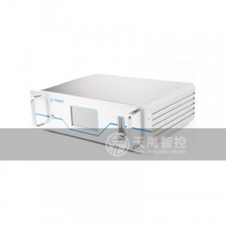 天禹智控红外裂解气分析仪(在线型)TY-6332