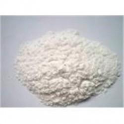 白色粉末5-MeO-DiPT 5-MEO-MIPT原料
