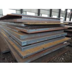 NM400耐磨板简介NM400规格可切割零售