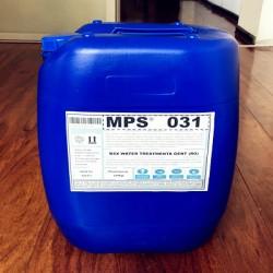 彬盛翔反渗透膜还原剂MPS31生产标准