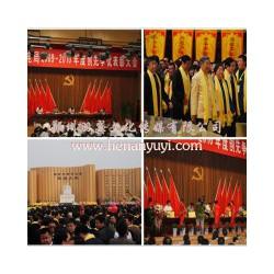 河南郑州活动设备租赁