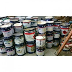 滨州聚醚多元醇回收长期合作