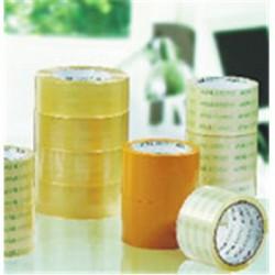 胶粘剂专用油NM-90