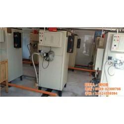煤气化汽炉 品牌、中邦中、河池煤气化汽炉