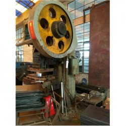 珠海市机械设备高价回收