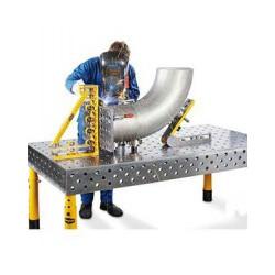 全国国产焊接机器人_优质的自动辅助焊接工