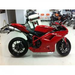杜卡迪1098摩托车,跑车,杜卡迪,摩托车价