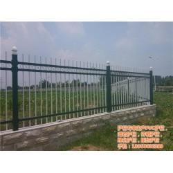 山东塑钢护栏(图)|市政道路中间公路围栏|临