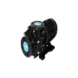 衡辉 污水专用金属沉水泵浦