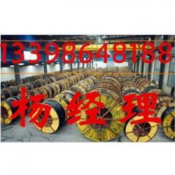 郑州光伏线回收公司