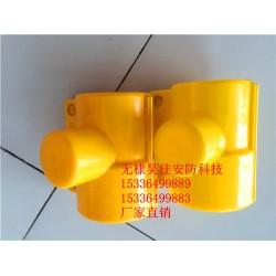 供应燃气表塑料表封卡扣 燃气表塑料表封扣