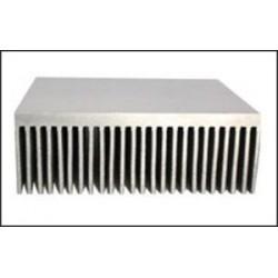 镇江豪阳(图),型材散热器,散热器