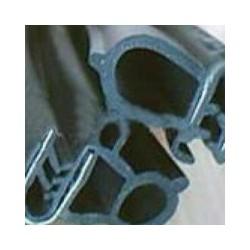三复合密封条江山橡塑专业供应|邢台三复合