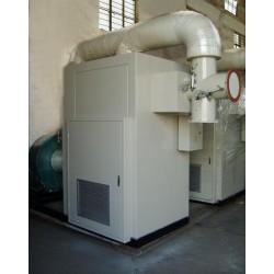 除尘环保设备,催化燃烧设备