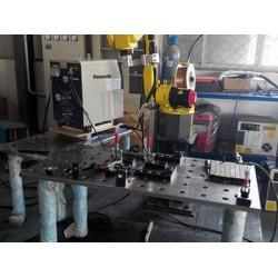 廊坊专业的自动辅助焊接工装哪里买 全自动