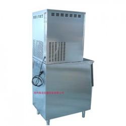 威远县超市制冰机,超市制冰机价格