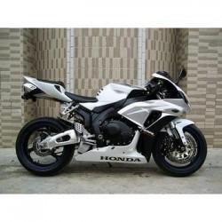 出售原装进口本田CBR1000RR摩托车跑车