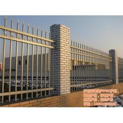 新农村改造围墙护栏_香港护栏_山东塑钢护栏