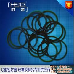 聚氨酯0型圈、0型圈、胜盛橡胶