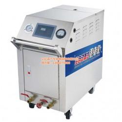 广州小型蒸汽洗车机_艾尼森_小型蒸汽洗车机