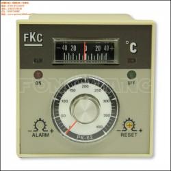 科美机电(图),FKC温控表  PE-62,FKC温控表