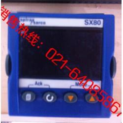 英国斯派莎克控制器_SX80控制器_SX90控制器