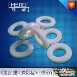 0型圈_聚氨酯0型圈_胜盛橡胶(优质商家)