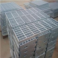 大量生厂玻璃钢钢格板 电力镀锌格栅板质量可靠