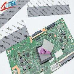TIC800A 系列导热相变化材料