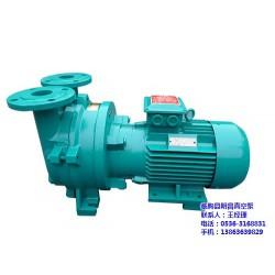 景德镇真空泵|明昌优质真空泵|塑料管材机床