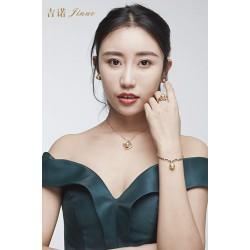 北京吉诺珠宝首饰有限公司