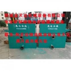 扬州肥牛油加工设备炼牛油锅厂家价格促销