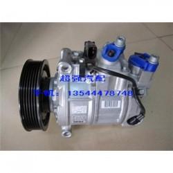 供应奥迪A6L 空调压缩机,汽油泵,活塞,原