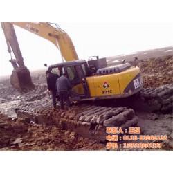 润泽机械(图),加长臂挖掘机厂家,加长臂挖掘