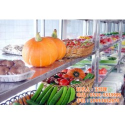 蔬菜景观工程_汕头景观工程_承航景观工程(