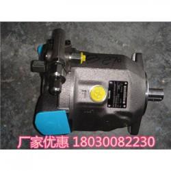微型柱塞泵HD-A11VO40DR/10R-NTC12N00,现货