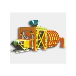 水泥涵管机械优选洪杰机械-河北水泥涵管设