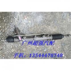 标志607发电机 刹车盘 机油泵 冷气泵 减震