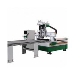 厂家供应板式家具生产线设备数控开料机_优