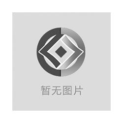 郑州金美福珠宝有限公司