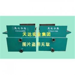 大连肥牛油加工设备炼牛油锅厂家价格促销