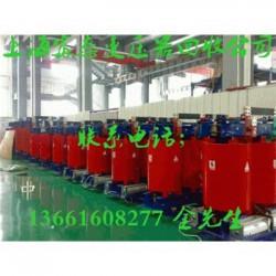 上海奉贤二手变压器回收商@#新变压器回收