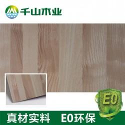湖南家具板材_加工家具板材_千山木业(优质