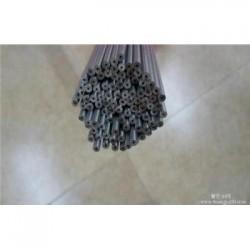 经销批发201不锈钢圆管141*2.0厂家白钢管