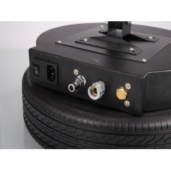 【厂家推荐】质量好的充气机供货商-厂家批
