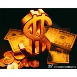 我们杭州牛逼的股权投资公司在哪里?