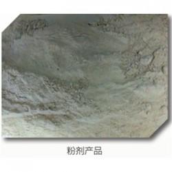 硅钙钾镁型矿物肥料